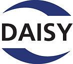 DAISY Consortium.jpg