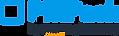 Pillpack Logo.png