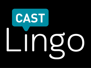 Castlingo: a great tool for publishers to create Alexa skills with zero code