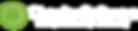 Circular Software Logo.png