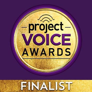 ProjectVoiceAward_Finalist.jpg