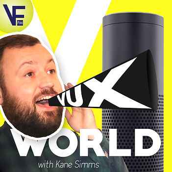 VUX World podcast cover image.jpg