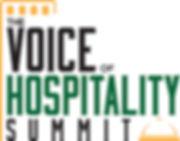 The Voice of Hospitality Summit.jpg