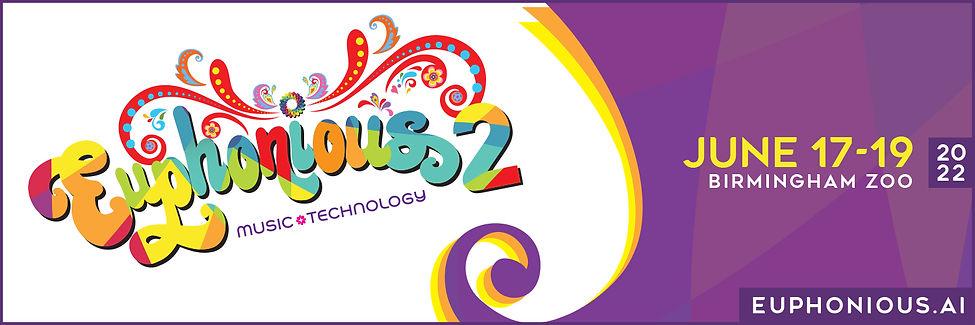 Euphonious 2 (June 17-19 2022 Birmingham Zoo) 1500x500.jpg