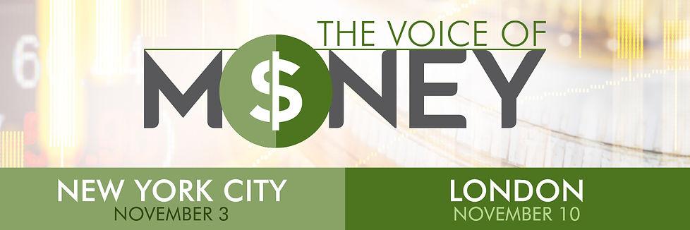 The Voice of Money 2020 1500x500.jpg