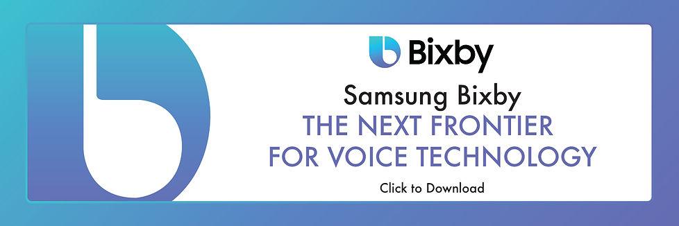 Samsung Bixby White Paper 1500x500.jpg