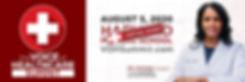 SCR1001-20 VoiceofHealthcare_Banner2_150