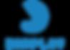 Earplay Logo.png