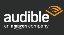Cooler Heads Prevail: Audible and major publishers settle lawsuit over Audible Captions