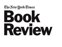 Simon & Schuster; New York Times Book Review added to Digital Book World 2018 program