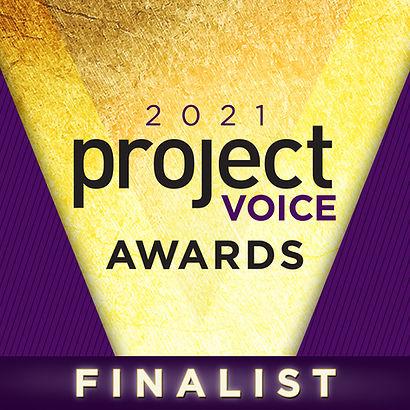ProjectVoiceAward2021Finalist_1080x1080.
