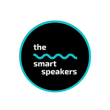 SmartSpeakers.png
