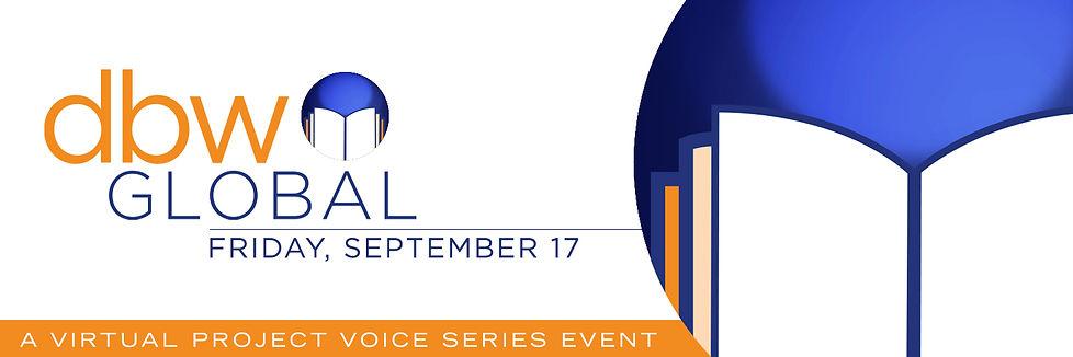 DBW Global 2021 (Friday September 17) 15