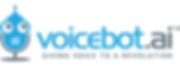 VoicebotAI Logo.png