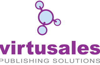 DBW 2018 Meets Virtusales Publishing Solutions