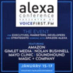 AlexaConf_1400x1400 (2).jpg