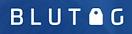 Blutag Logo.png