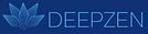 DeepZen Logo.png