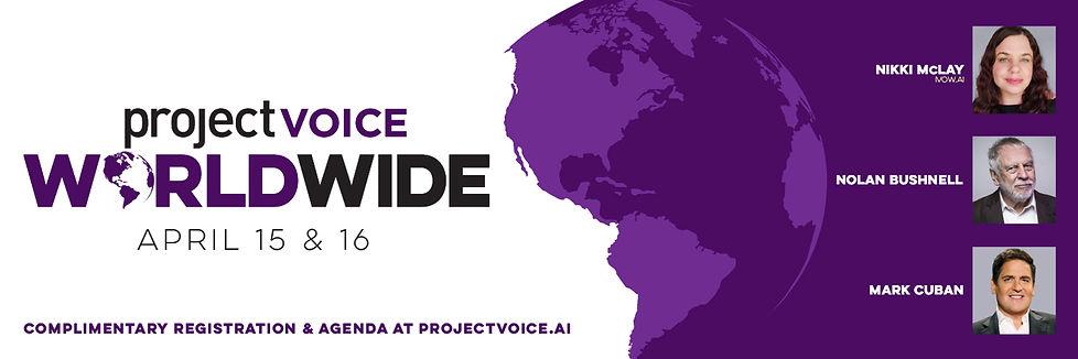 Project Voice Worldwide 1500x500.jpg