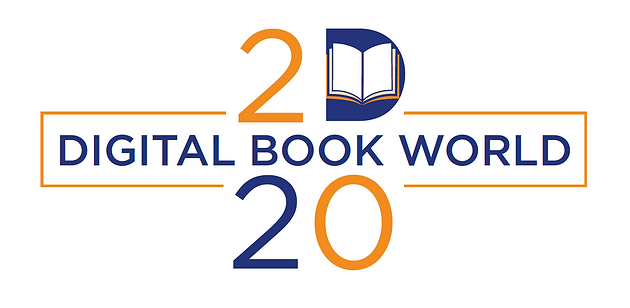 DBW 2020 Logo 1.png