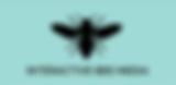 Interactive Bee Media.png