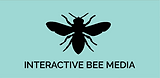 Interactive Bee Media.png
