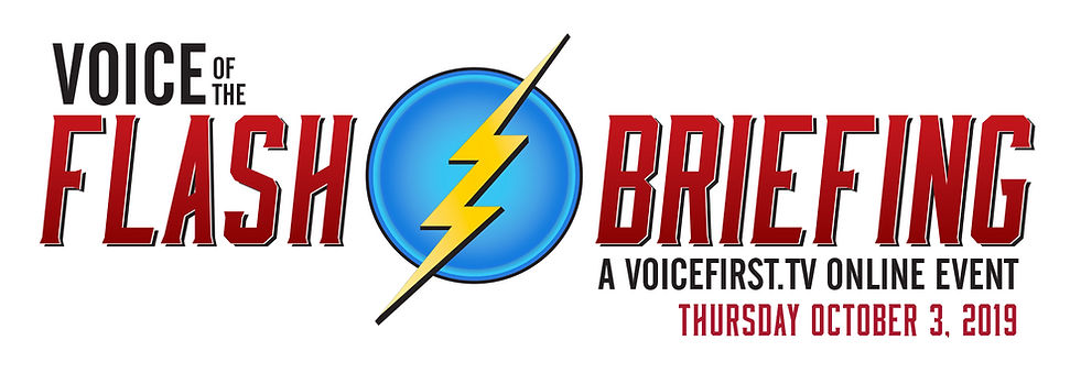 Voice of the Flash Briefing Logo.jpg