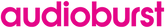 Audioburst Logo 1.png