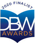 DBW Awards Finalist Logo 2020.jpg
