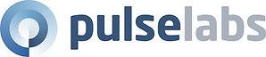 Pulse Labs Logo.jpeg