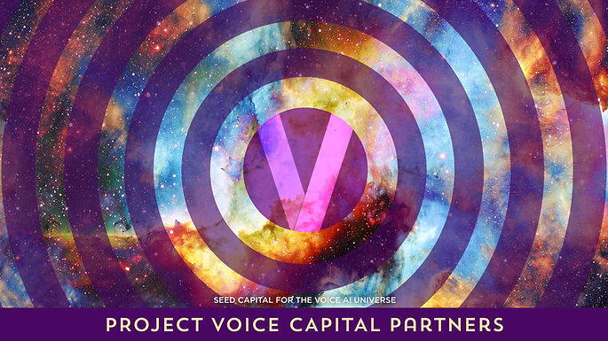Project Voice Capital Partners.jpeg