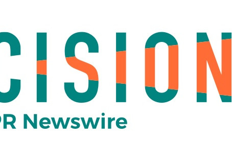 Alexa Conference sponsors & partners to each receive media services worth $1k, thanks to PR Newswire
