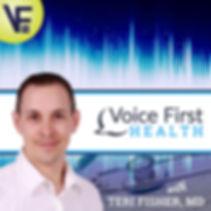 Voice First Health Podcast Art (1).jpeg