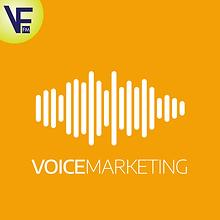 VoiceMarketing-FINAL-1400x1400-Orange-VF
