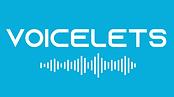 Voicelets logo 2-21.png