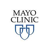 Mayo Clinic Logo.jpg