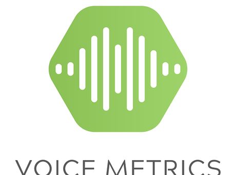 Voice Metrics to unveil SurveyLine - Surveys By Voice at The Alexa Conference