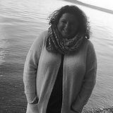 Bayne, Kay from Ogilvy_edited_edited_edi