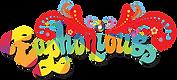 Euphonious_Logo.png