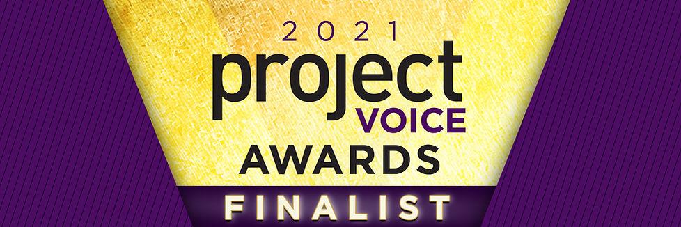 ProjectVoiceAward2021Finalist_1500x500.j