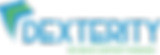 Dexterity Logo.png
