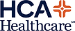 HCA Healthcare Logo (Voice of Healthcare