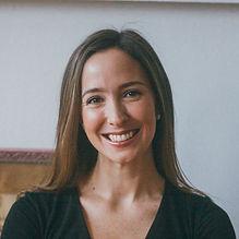 Katherine Prescott (LinkedIn).jpg