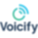 Voicify Logo.png