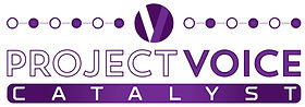 Project Voice Catalyst Logo.jpg