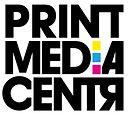 Print Media Centr.jpg