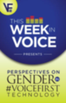 TWIV Presents Perspectives On Gender (5x