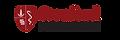 Stanford Medicine Logo.png