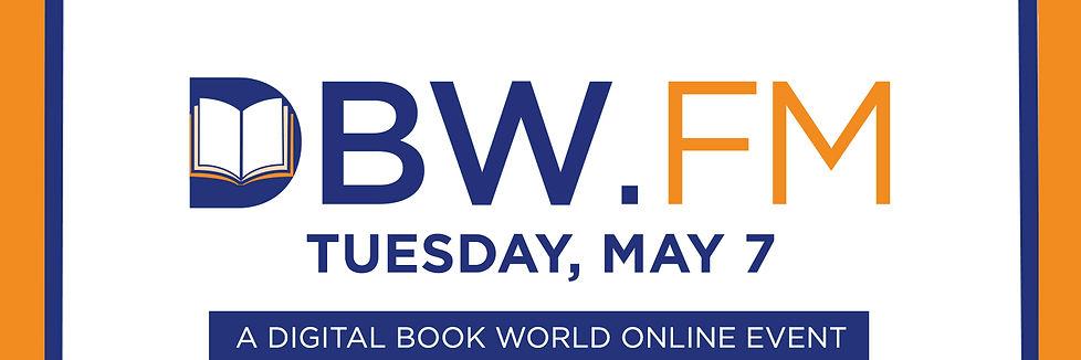 DBW.FM 1500x500.jpg