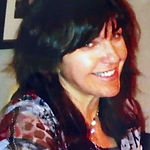 Janice Mandel.jpg